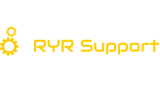 RYR SUPPORT