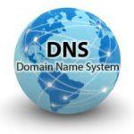Como Funciona un servidor DNS
